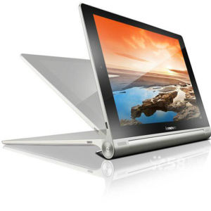 360 Degree Rotating Laptop Hinge /Plamtop Computer Hinges pictures & photos