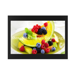 """RoHS FCC 14"""" Open Frame Capacitive LCD Touch Screen Monitor pictures & photos"""