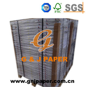 Standard Size Carbonless Paper for Computer Printing pictures & photos