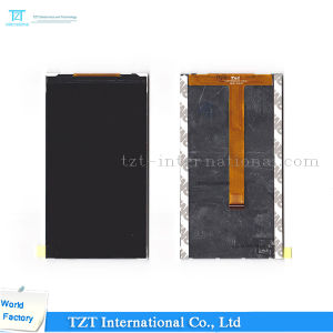 Mobile Phone LCD for Zte Blade L2 Screen pictures & photos