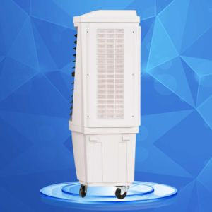 Pakistan Low Price Evaporative Desert Air Cooler for Outdoor Use pictures & photos