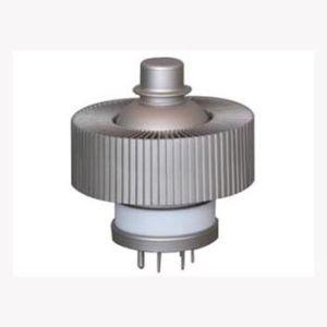 RF Power Supply Metal Ceramic Oscillator Electronic Tube Yc-257 pictures & photos
