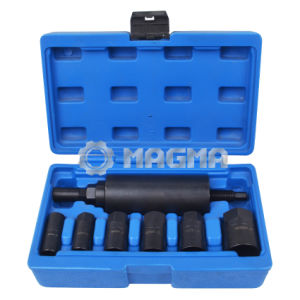 7 PCS Drive Shaft Puller Extractor Set (MG50046) pictures & photos