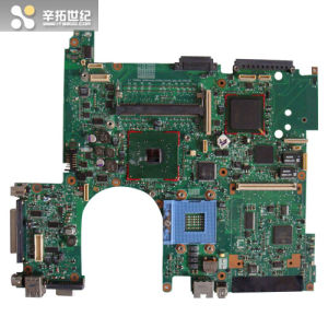 NX6120 378225-001 Laptop Motherboard for HP/COMPAQ