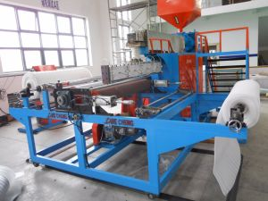 EPE Coating Film Machinery pictures & photos