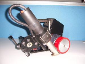 Flex Seamer (LZ-6001C)