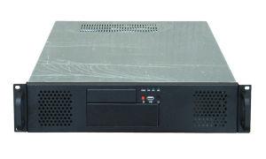Server Case (2u636c)