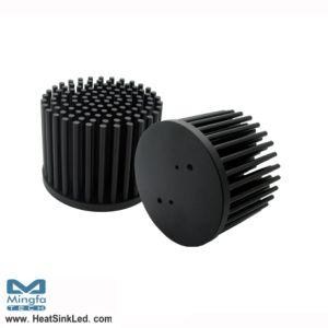Hot Sale! LED Pin Fin Heat Sink for Spot Light Gooled-6850