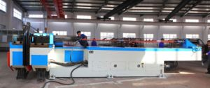 Price of Pipe Bending Machine (GM-SB-219NCB) pictures & photos
