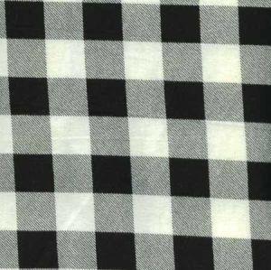 CTN Flannel (A9)