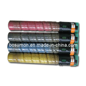 Compatible/Printing/Color/ (Aficio Mpc2051) /Copier/Toner for Ricoh Mpc2551e