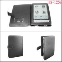 E-book Reader Bag (BS-1209)