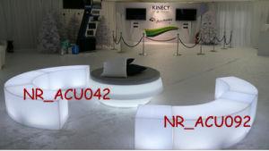 LED Cube Seat (NR_ACU042/092)