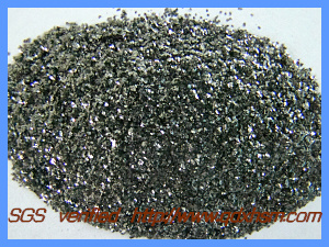 Expandable Thermal Graphite (9080250)