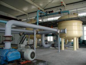 Vpsa Oxygen Plant (VZXO-800)