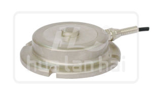 Load Cell (Spoke beam / Pancake style) pictures & photos
