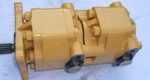 705-56-34040 Gear Pump