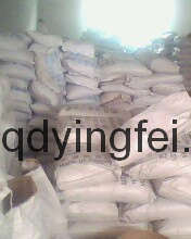 Sodium Alginate Textile Grade (Industrial Grade-11) pictures & photos
