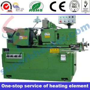 Cartridge Heaters Heating Rods Grinding Machines pictures & photos