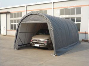 High Quality Car Canopy for Hot Sales pictures & photos