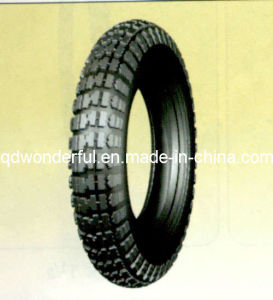 Rubber Tyre/Tire For Wheel Barrow Wheel And Tool Cart Wheel ( 3.50-8 )