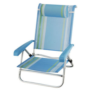 Beach Chair (W2010-2)