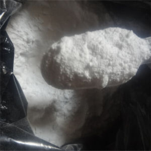 Procaine Hydrochloride Powder Local Anaesthetics and Oral Anesthetic for Medical pictures & photos
