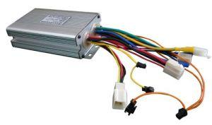 Controller (GK-WZ50B)
