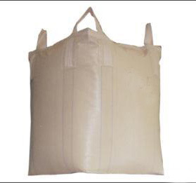 PP Sack Bag/Jumbo Bags/Yellow Big Bags pictures & photos