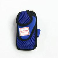 Mobile Bags (CF-MB003)