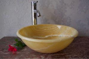 Sink - 4