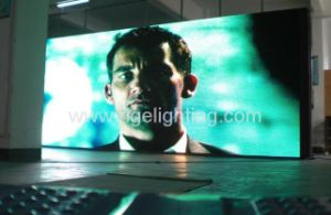 P16 Outdoor Perimeter LED Screen Stage Light (RG-N160) pictures & photos