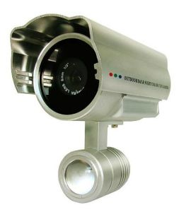 Security Camera (AST-711CSS40)