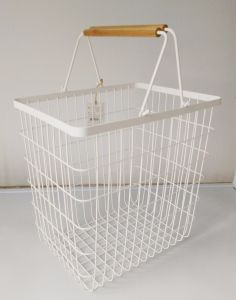 Supermarket Trolley, Shopping Cart, Customized pictures & photos