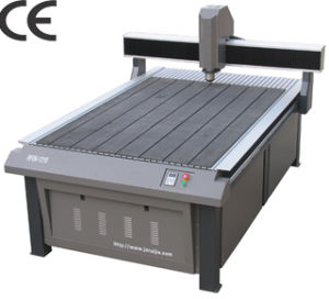 Advertising CNC Router (RJ-1218) pictures & photos
