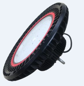 Best Price for SMD 120lm/W UFO LED High Bay 200W pictures & photos