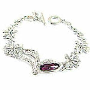 Fashion Bracelet (Aim-C323)
