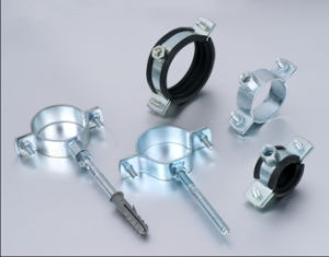 Hose Clamp Mannufacturer pictures & photos