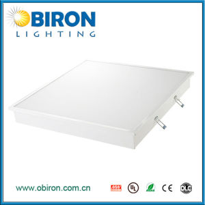 36W LED Square Panel Light pictures & photos