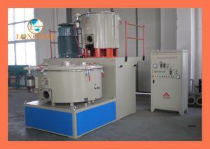 PVC Powder Mixer (SRL-Z) pictures & photos