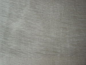 Nylon Polyester Fabric (I010)