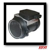 ISO/Ts16949 Mass Air Flow Sensor (0 986 280 114)