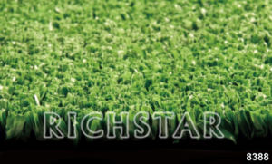 Artificial Grass, Decorative Grass, Golf Turf (8338) pictures & photos