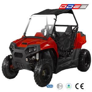 150cc UTV Side by Side for Sale