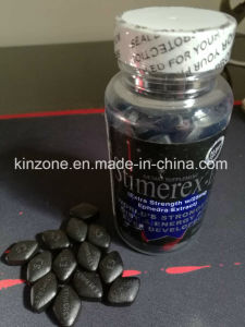 Stimerex-Es Diet Pills High Potency Fat Burner Sport Nutrition Product pictures & photos