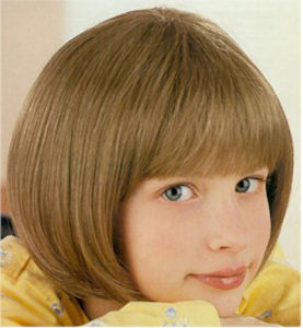 Human Hair Wigs / Wigs (HHW-006) pictures & photos