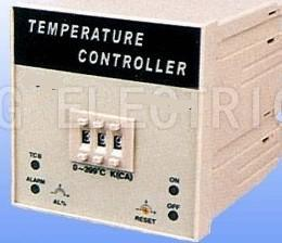 Intelligence Temperature Controller 96bn
