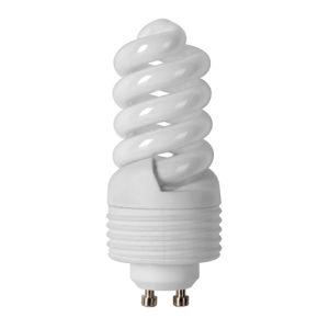 Energy Saving Lamp (CFL LT-FS07)