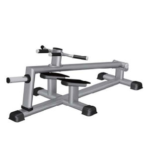 Gym Equipment GS273 T-Bar Row