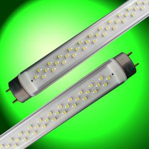 T8 8W LED Tube Light (GL-T-8W)